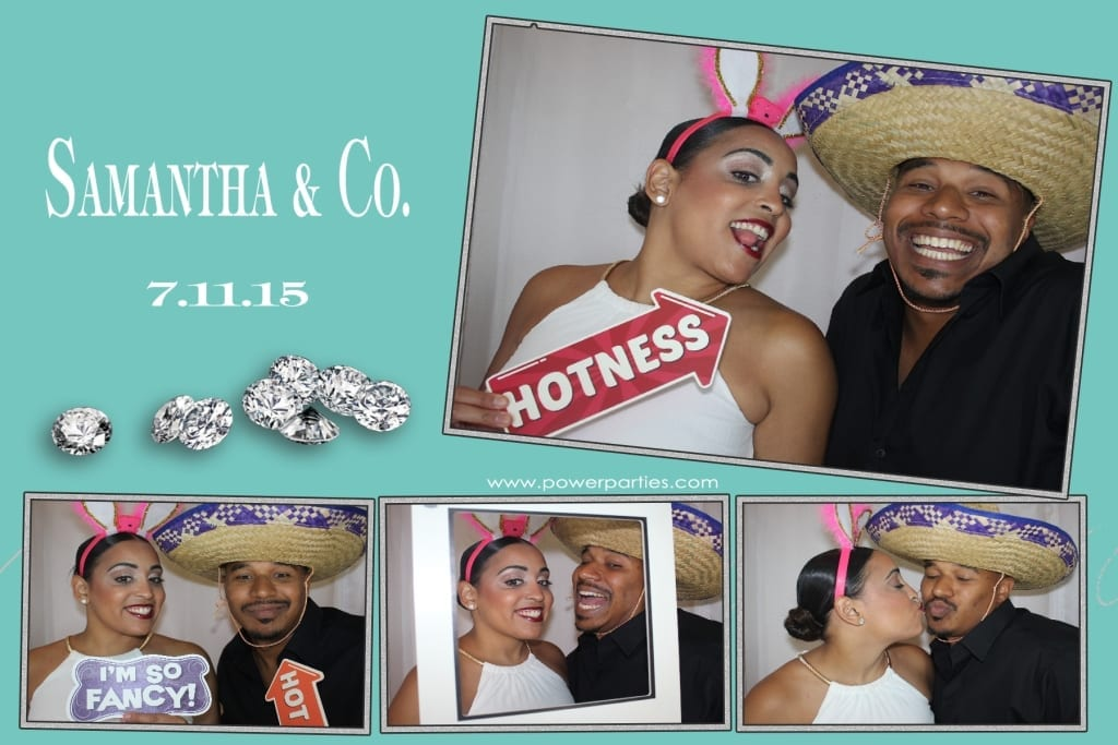 Miami-Photo-Booth-party-Quince-Dj-Wedding-Power-Parties-South-Florida-20150713_ (56)