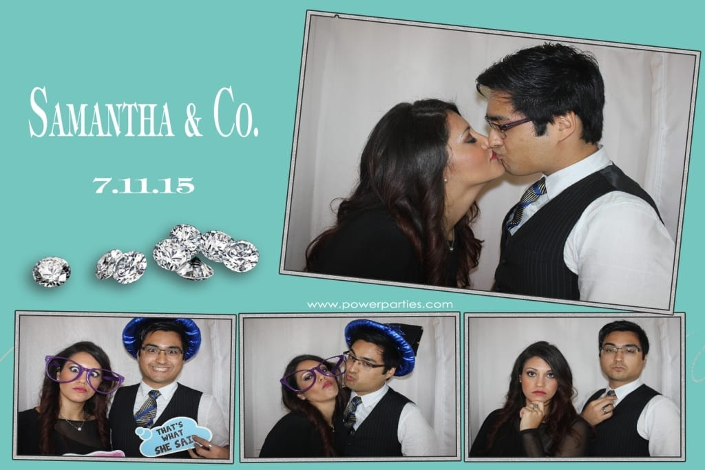 Miami-Photo-Booth-party-Quince-Dj-Wedding-Power-Parties-South-Florida-20150713_ (57)