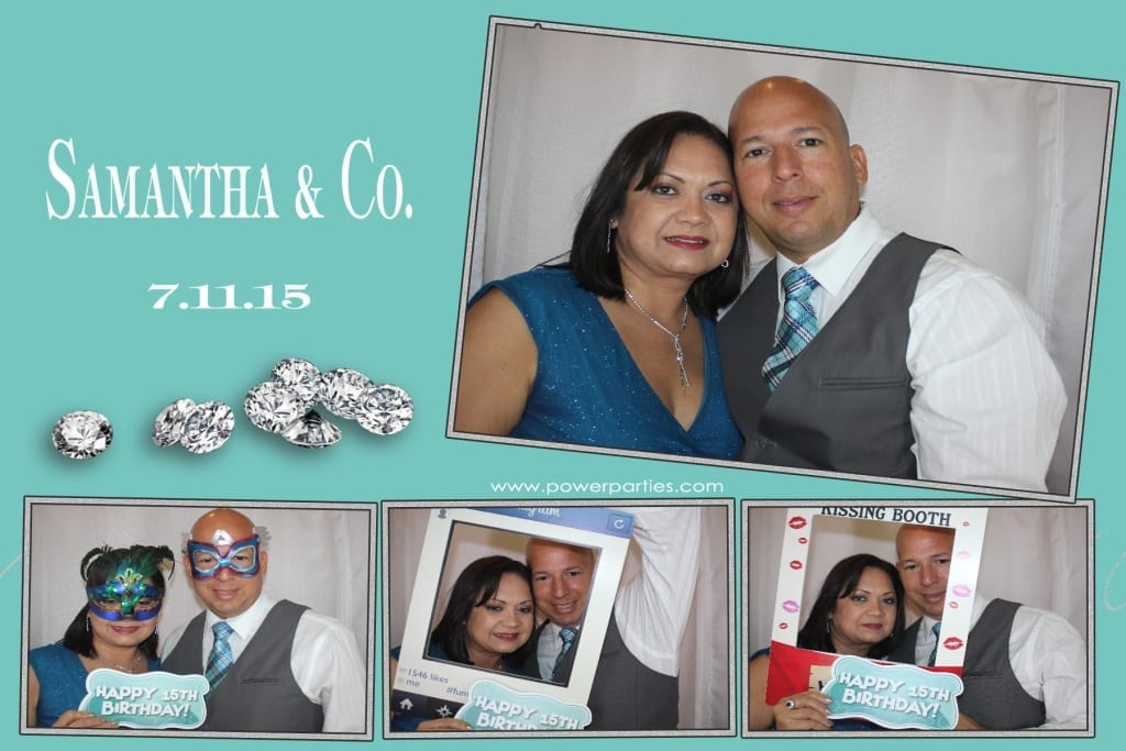 Miami-Photo-Booth-party-Quince-Dj-Wedding-Power-Parties-South-Florida-20150713_ (58)