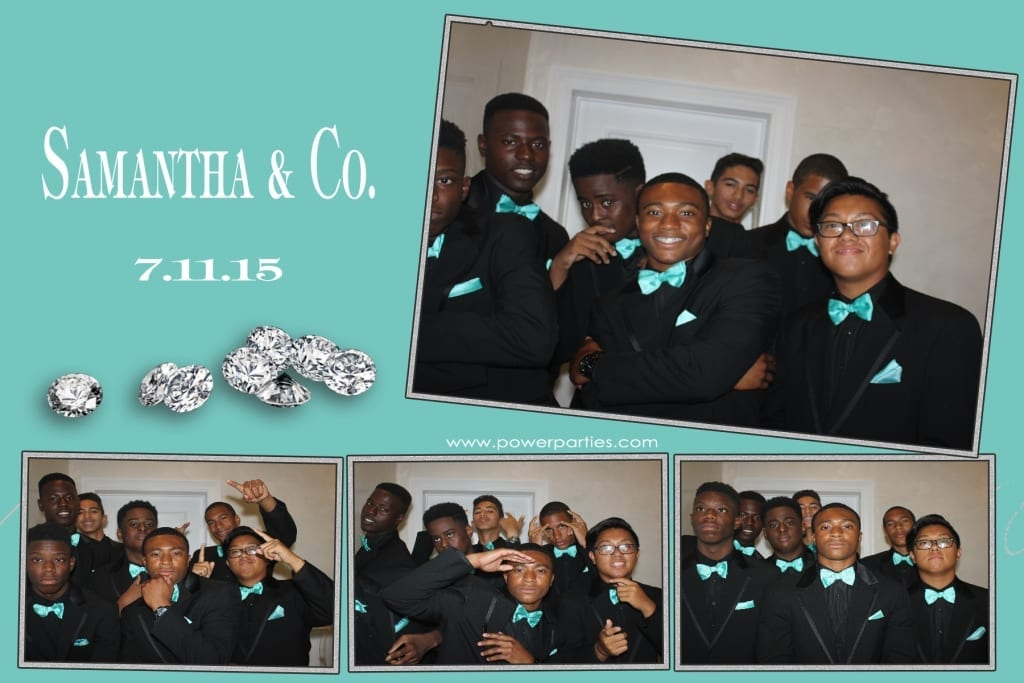 Miami-Photo-Booth-party-Quince-Dj-Wedding-Power-Parties-South-Florida-20150713_ (6)