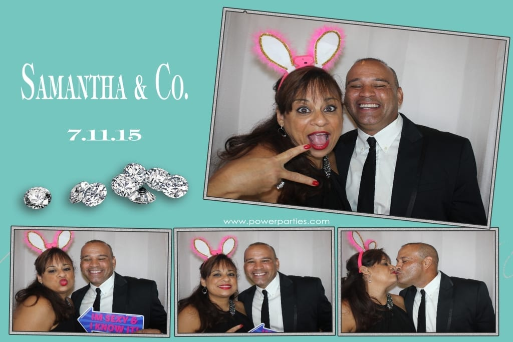 Miami-Photo-Booth-party-Quince-Dj-Wedding-Power-Parties-South-Florida-20150713_ (61)