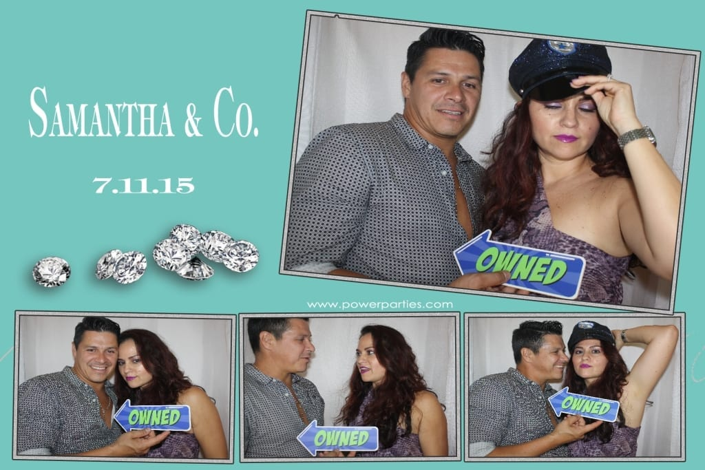Miami-Photo-Booth-party-Quince-Dj-Wedding-Power-Parties-South-Florida-20150713_ (62)