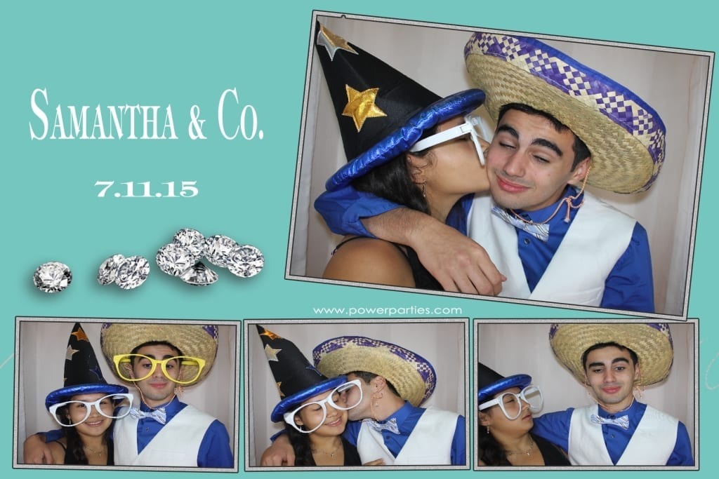 Miami-Photo-Booth-party-Quince-Dj-Wedding-Power-Parties-South-Florida-20150713_ (63)