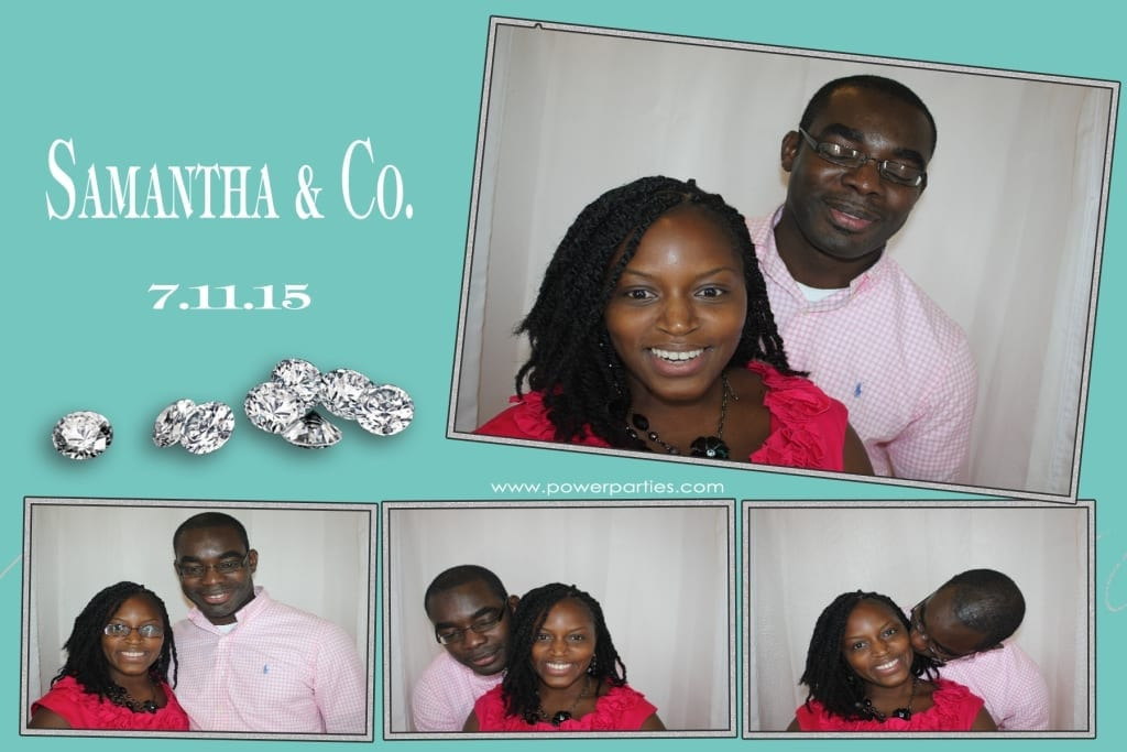 Miami-Photo-Booth-party-Quince-Dj-Wedding-Power-Parties-South-Florida-20150713_ (64)