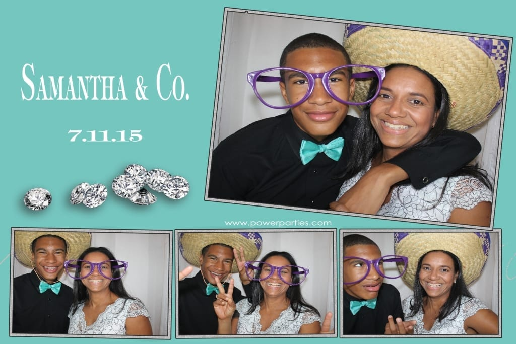 Miami-Photo-Booth-party-Quince-Dj-Wedding-Power-Parties-South-Florida-20150713_ (65)