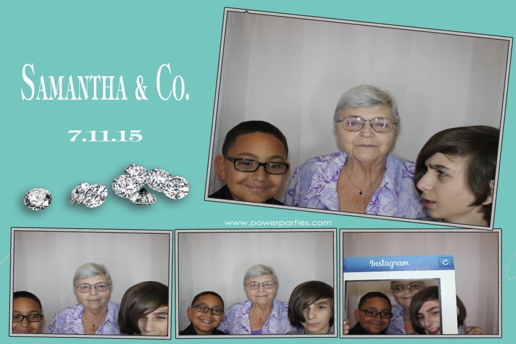 Miami-Photo-Booth-party-Quince-Dj-Wedding-Power-Parties-South-Florida-20150713_ (66)