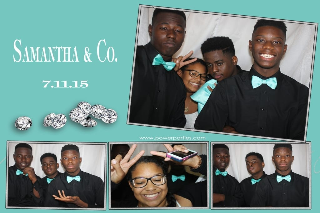 Miami-Photo-Booth-party-Quince-Dj-Wedding-Power-Parties-South-Florida-20150713_ (67)