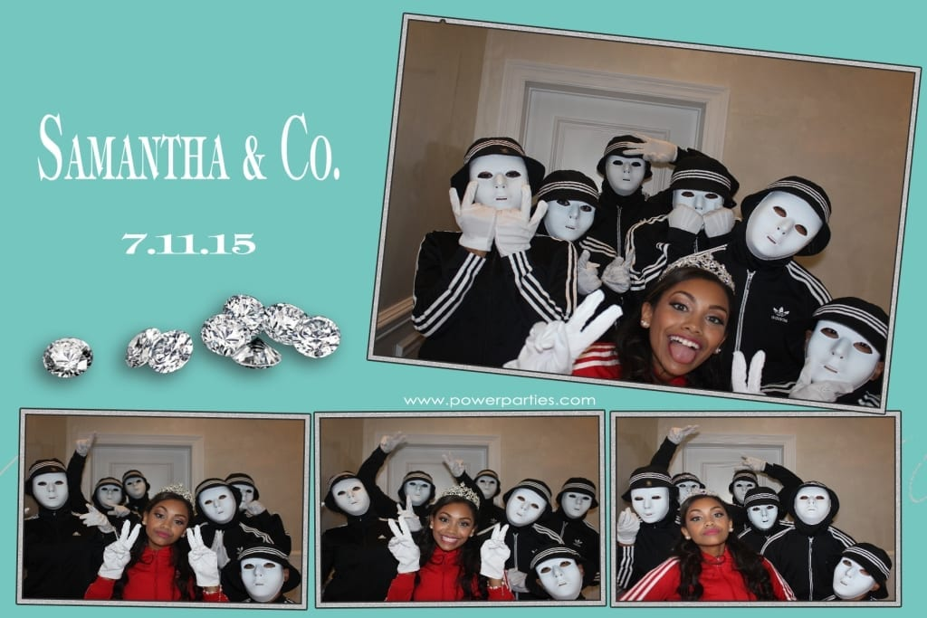 Miami-Photo-Booth-party-Quince-Dj-Wedding-Power-Parties-South-Florida-20150713_ (68)