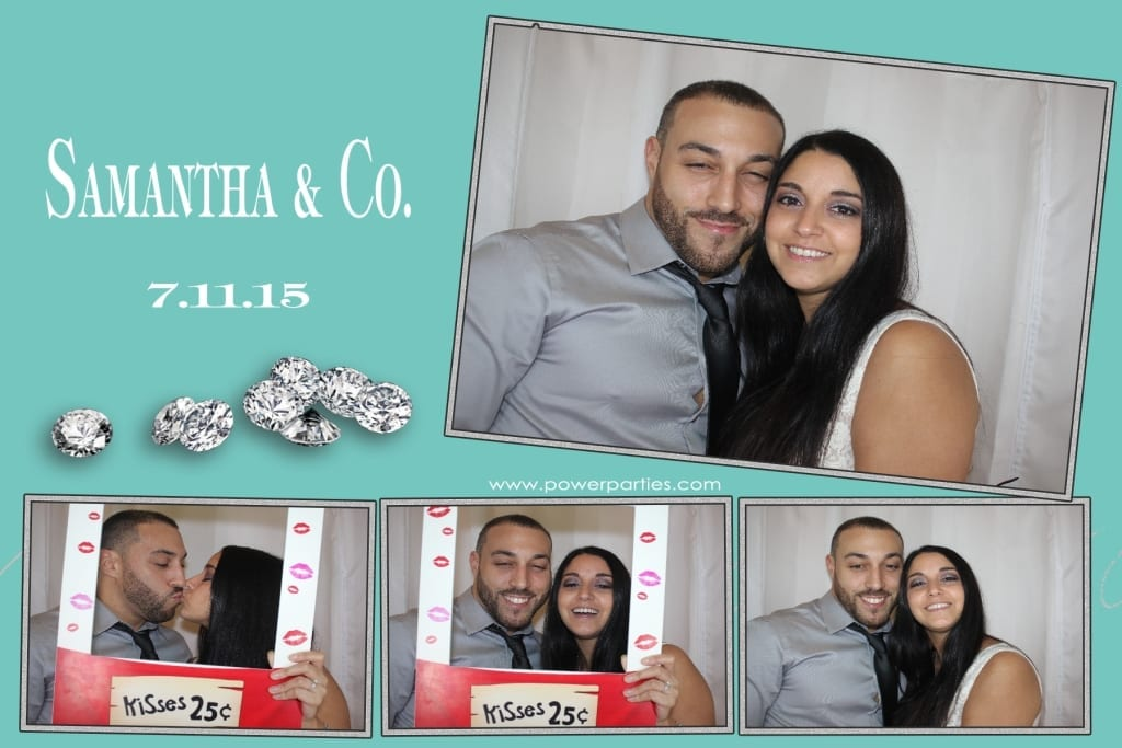 Miami-Photo-Booth-party-Quince-Dj-Wedding-Power-Parties-South-Florida-20150713_ (69)