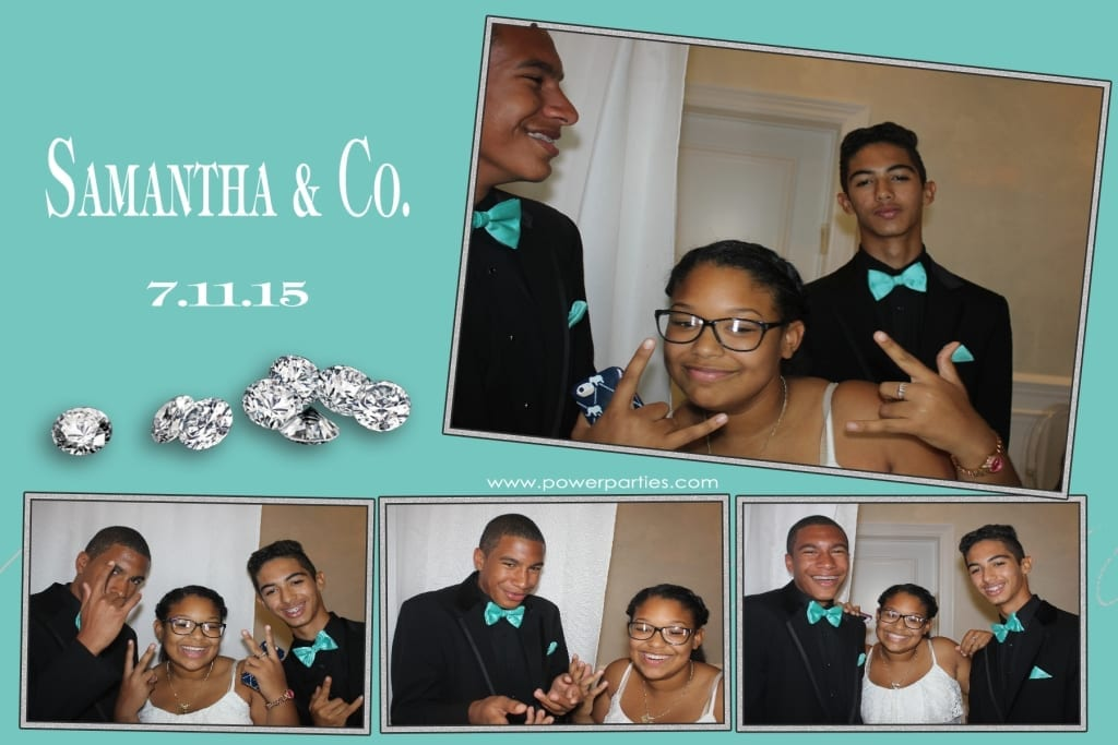 Miami-Photo-Booth-party-Quince-Dj-Wedding-Power-Parties-South-Florida-20150713_ (7)