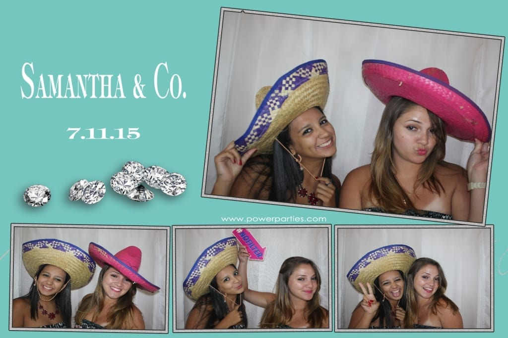 Miami-Photo-Booth-party-Quince-Dj-Wedding-Power-Parties-South-Florida-20150713_ (71)