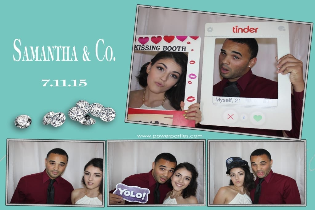 Miami-Photo-Booth-party-Quince-Dj-Wedding-Power-Parties-South-Florida-20150713_ (72)