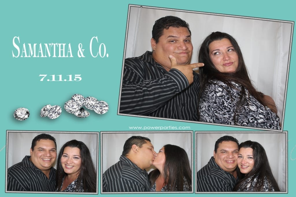 Miami-Photo-Booth-party-Quince-Dj-Wedding-Power-Parties-South-Florida-20150713_ (73)