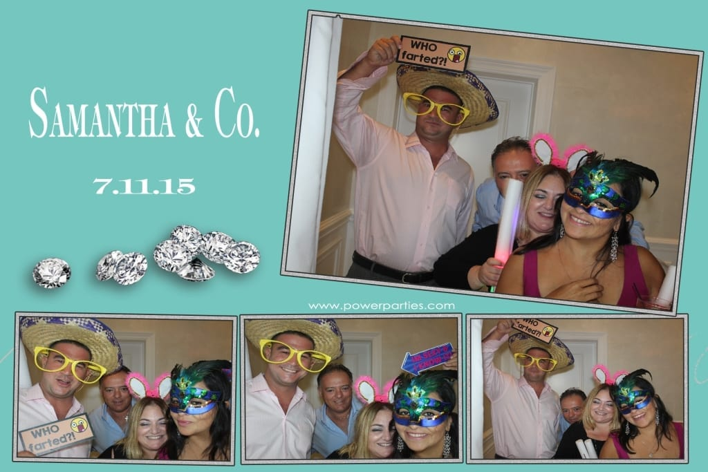 Miami-Photo-Booth-party-Quince-Dj-Wedding-Power-Parties-South-Florida-20150713_ (75)