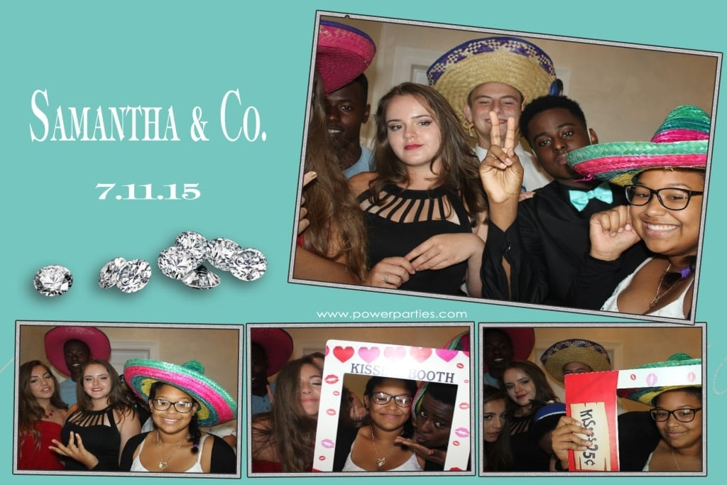 Miami-Photo-Booth-party-Quince-Dj-Wedding-Power-Parties-South-Florida-20150713_ (76)