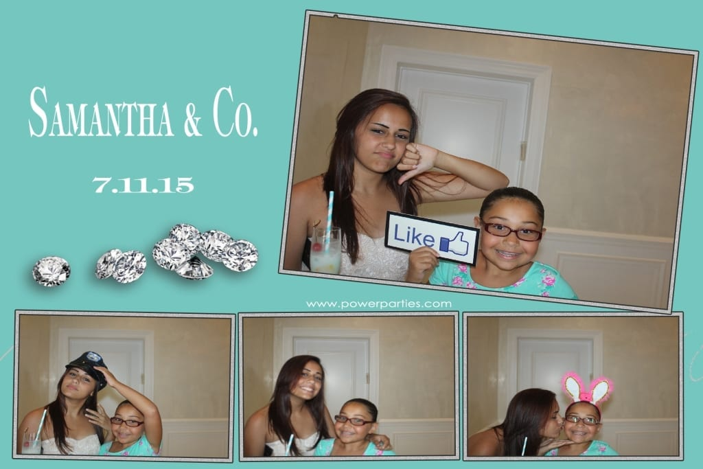 Miami-Photo-Booth-party-Quince-Dj-Wedding-Power-Parties-South-Florida-20150713_ (77)