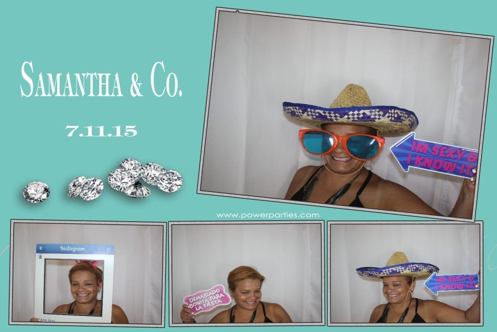 Miami-Photo-Booth-party-Quince-Dj-Wedding-Power-Parties-South-Florida-20150713_ (78)