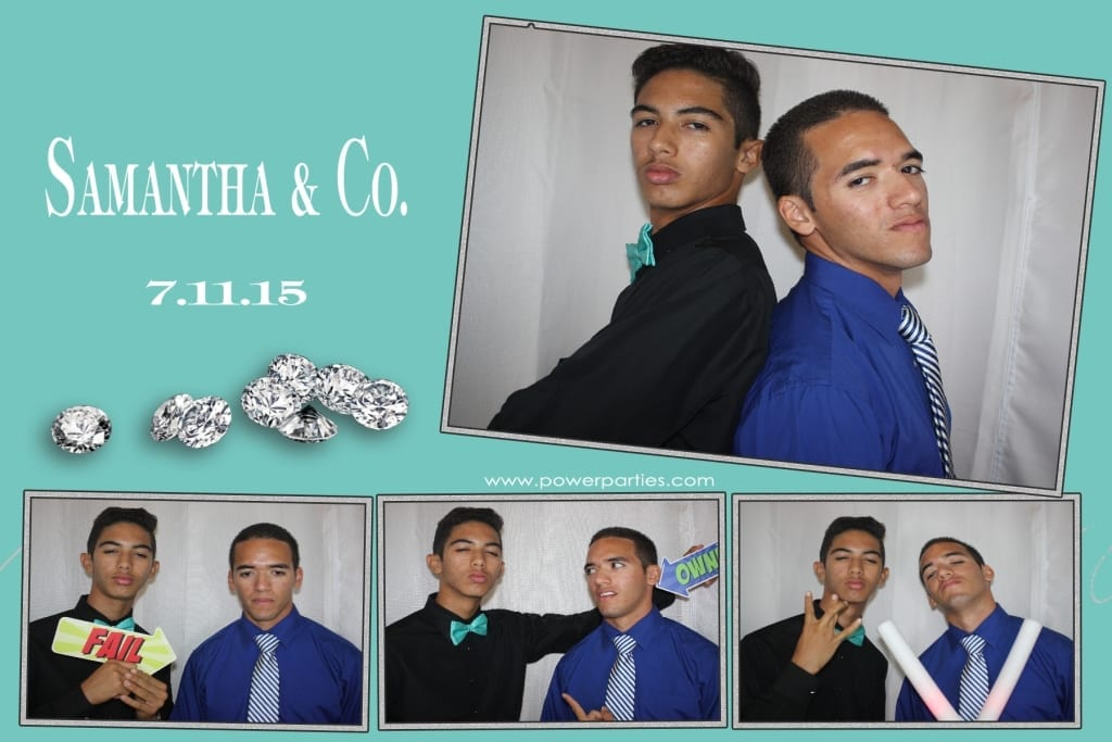 Miami-Photo-Booth-party-Quince-Dj-Wedding-Power-Parties-South-Florida-20150713_ (79)