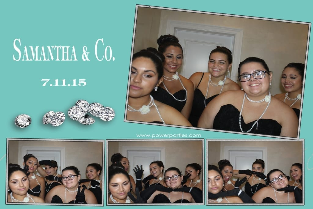 Miami-Photo-Booth-party-Quince-Dj-Wedding-Power-Parties-South-Florida-20150713_ (8)