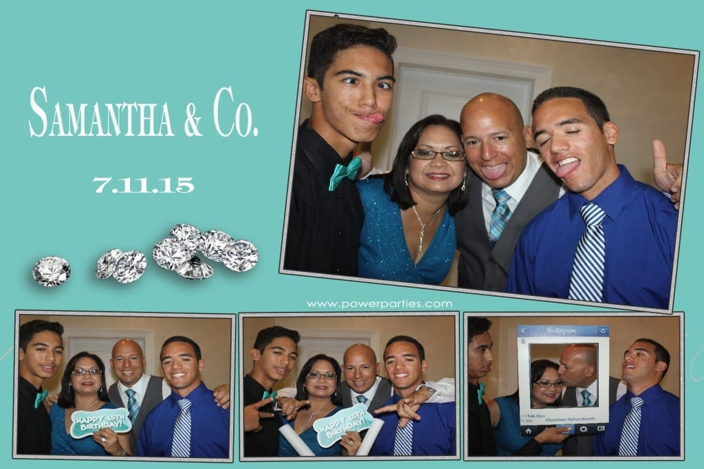 Miami-Photo-Booth-party-Quince-Dj-Wedding-Power-Parties-South-Florida-20150713_ (80)