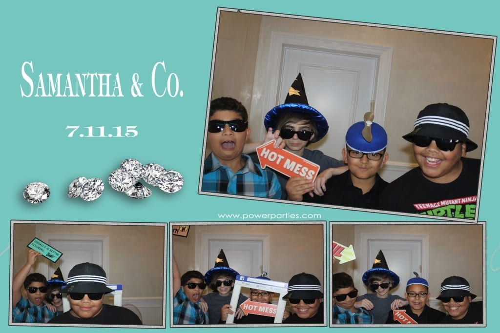 Miami-Photo-Booth-party-Quince-Dj-Wedding-Power-Parties-South-Florida-20150713_ (81)