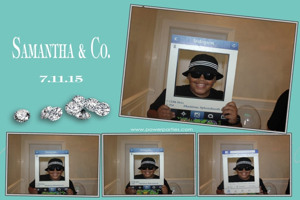 Miami-Photo-Booth-party-Quince-Dj-Wedding-Power-Parties-South-Florida-20150713_ (82)