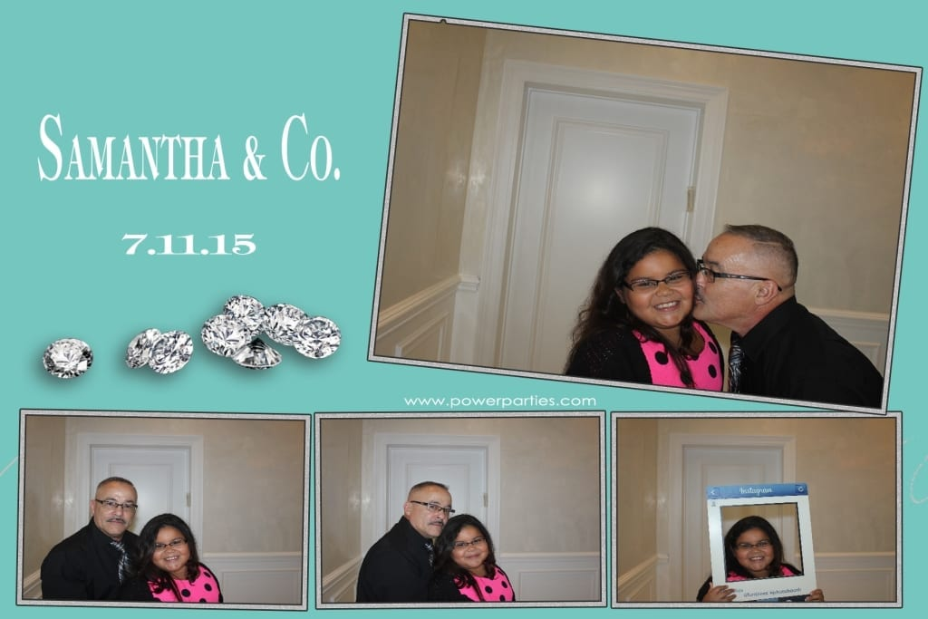 Miami-Photo-Booth-party-Quince-Dj-Wedding-Power-Parties-South-Florida-20150713_ (83)