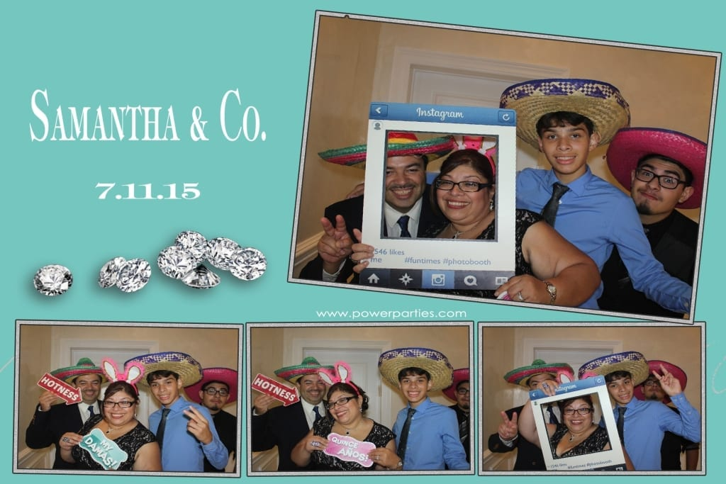 Miami-Photo-Booth-party-Quince-Dj-Wedding-Power-Parties-South-Florida-20150713_ (84)