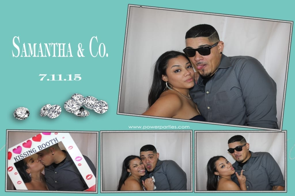 Miami-Photo-Booth-party-Quince-Dj-Wedding-Power-Parties-South-Florida-20150713_ (85)