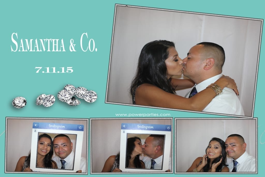 Miami-Photo-Booth-party-Quince-Dj-Wedding-Power-Parties-South-Florida-20150713_ (86)
