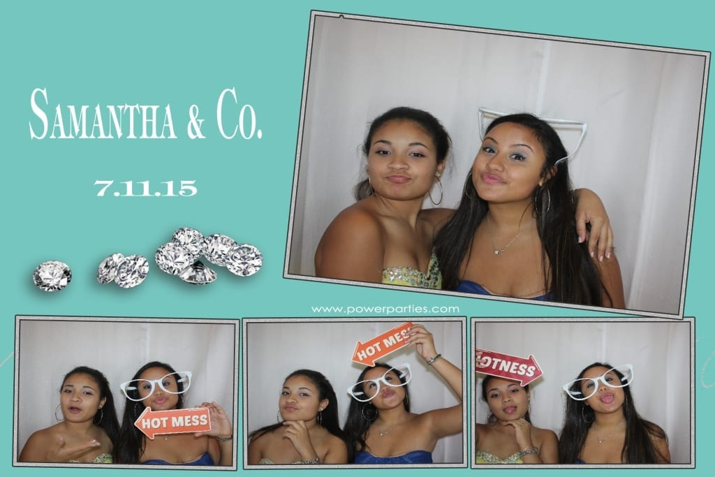 Miami-Photo-Booth-party-Quince-Dj-Wedding-Power-Parties-South-Florida-20150713_ (87)