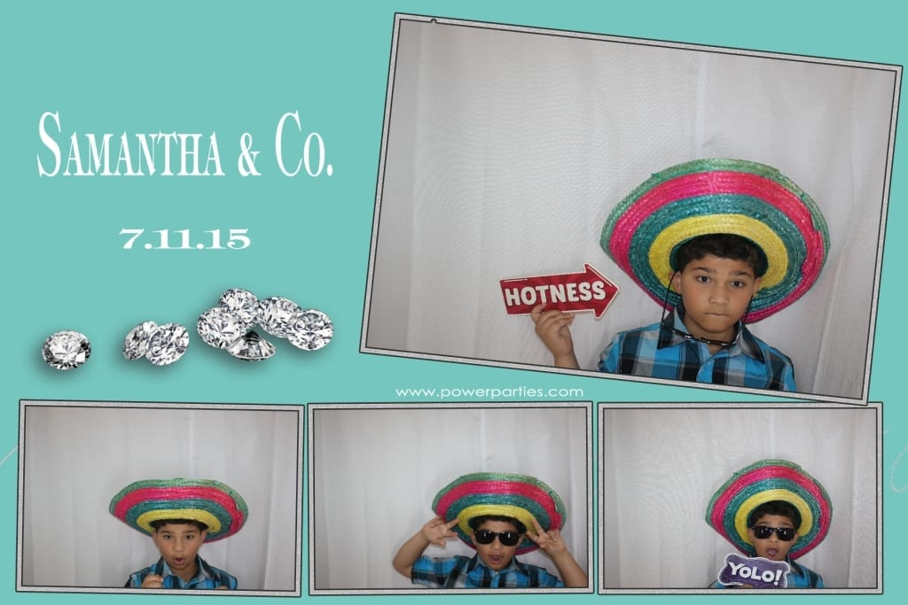 Miami-Photo-Booth-party-Quince-Dj-Wedding-Power-Parties-South-Florida-20150713_ (88)