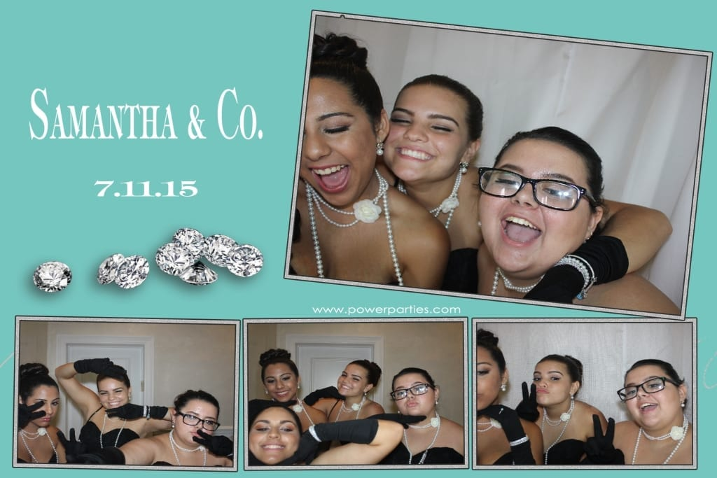 Miami-Photo-Booth-party-Quince-Dj-Wedding-Power-Parties-South-Florida-20150713_ (9)