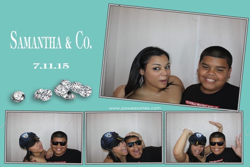 Miami-Photo-Booth-party-Quince-Dj-Wedding-Power-Parties-South-Florida-20150713_ (91)
