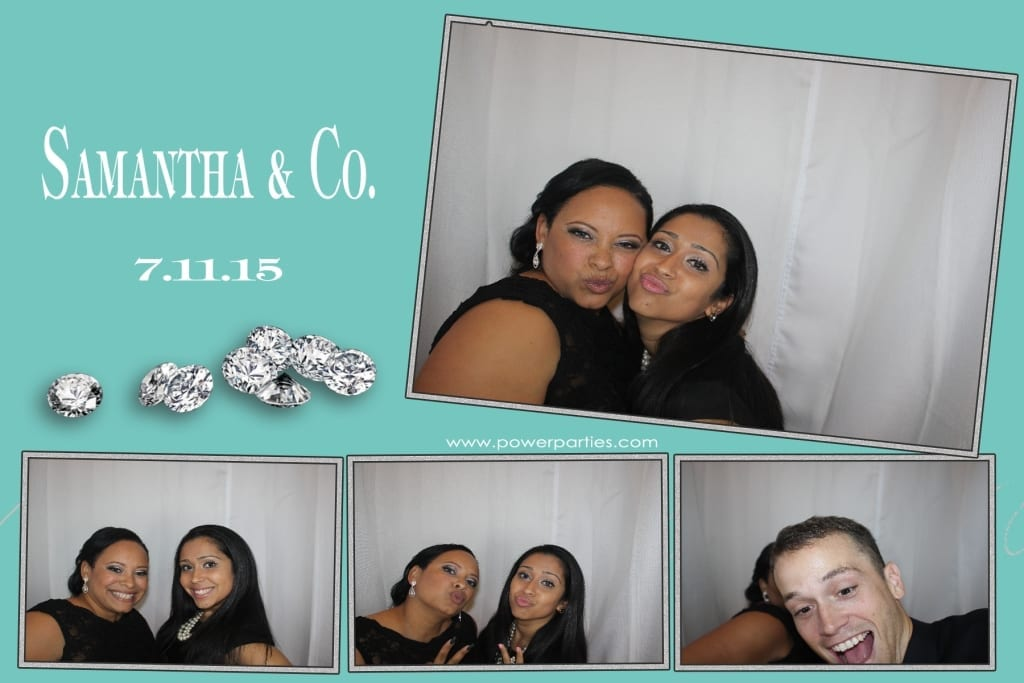 Miami-Photo-Booth-party-Quince-Dj-Wedding-Power-Parties-South-Florida-20150713_ (92)