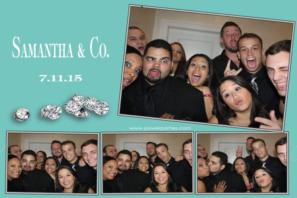 Miami-Photo-Booth-party-Quince-Dj-Wedding-Power-Parties-South-Florida-20150713_ (93)