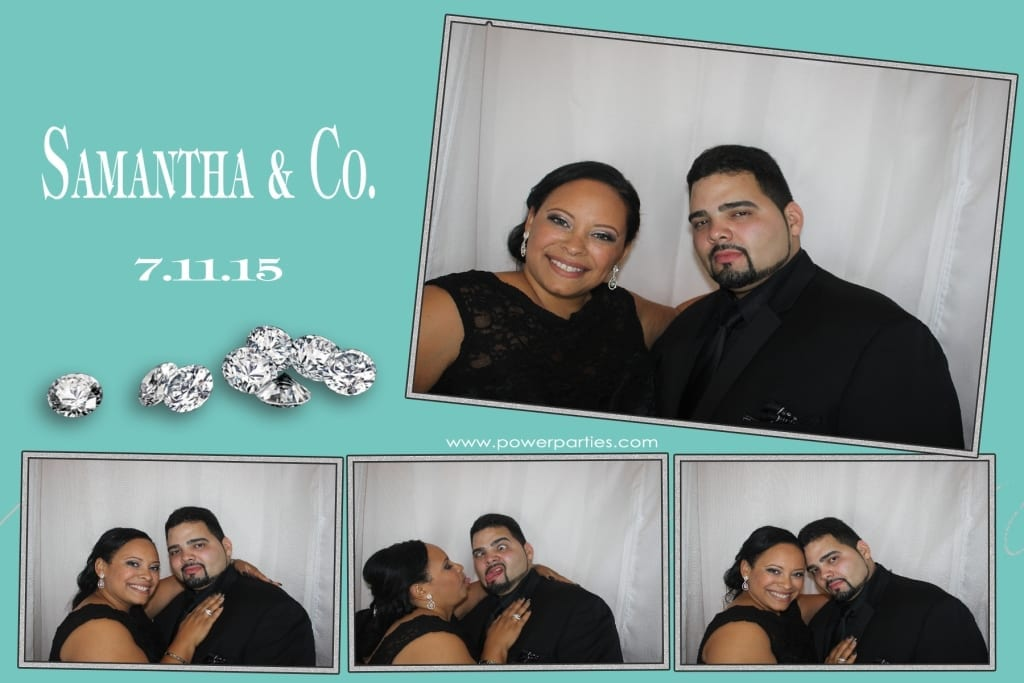 Miami-Photo-Booth-party-Quince-Dj-Wedding-Power-Parties-South-Florida-20150713_ (94)