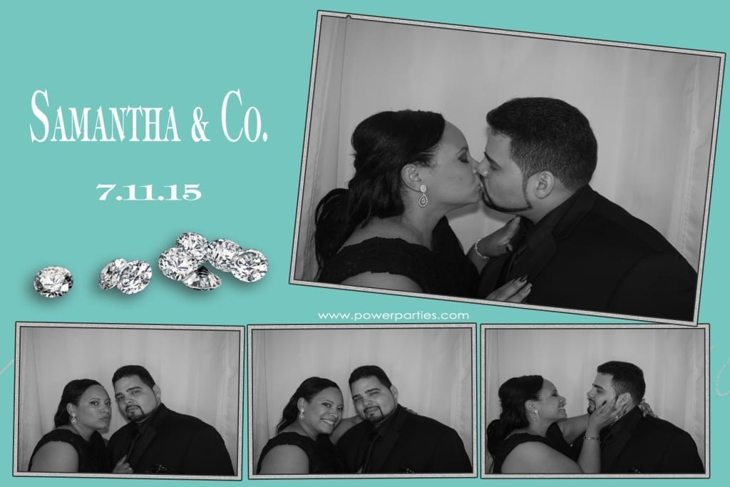 Miami-Photo-Booth-party-Quince-Dj-Wedding-Power-Parties-South-Florida-20150713_ (95)