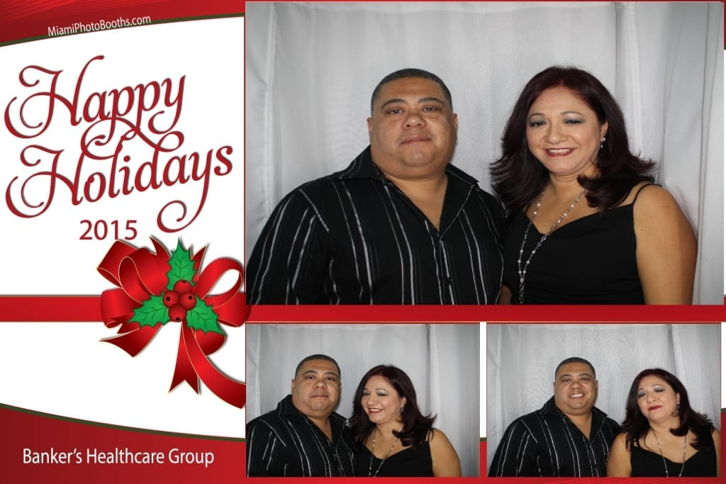 Bankers-Healthcare-Group-Holiday-Party-Photo-Booth-Activation-20151212_ (1)