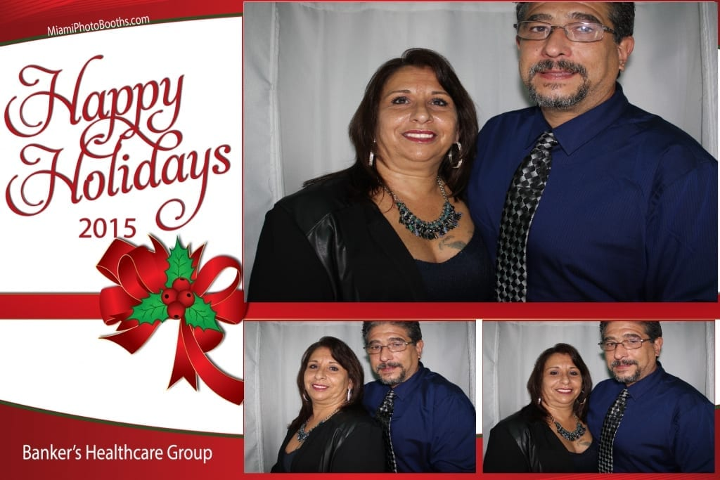 Bankers-Healthcare-Group-Holiday-Party-Photo-Booth-Activation-20151212_ (10)