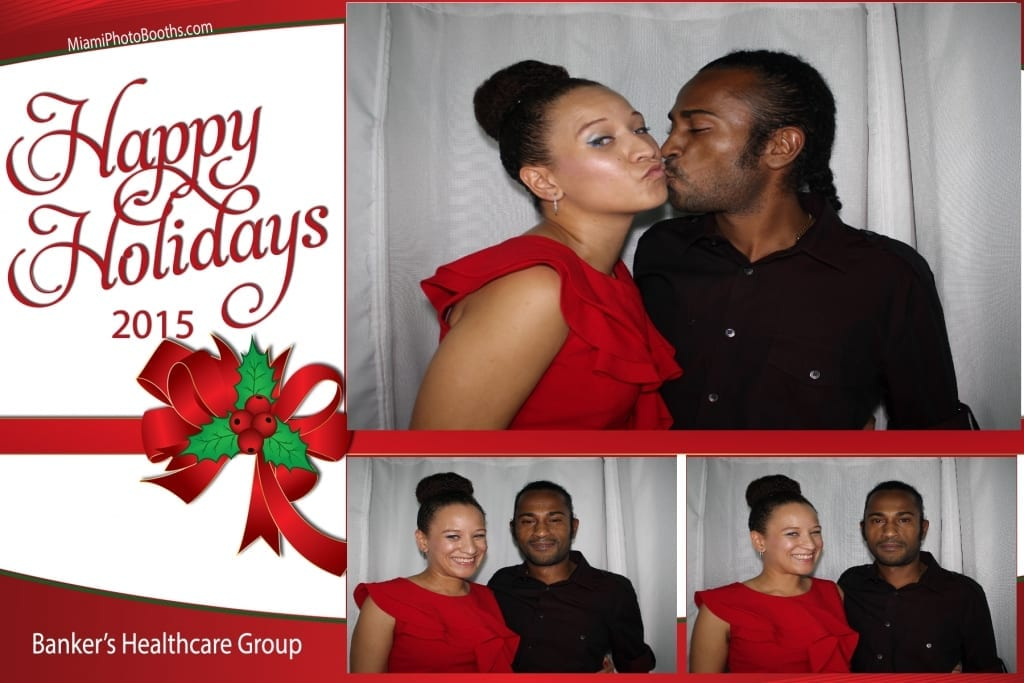 Bankers-Healthcare-Group-Holiday-Party-Photo-Booth-Activation-20151212_