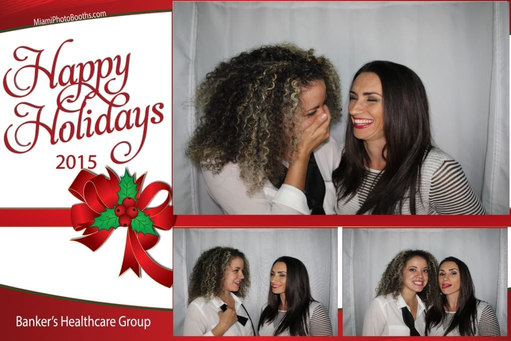 Bankers-Healthcare-Group-Holiday-Party-Photo-Booth-Activation-20151212_ (11)
