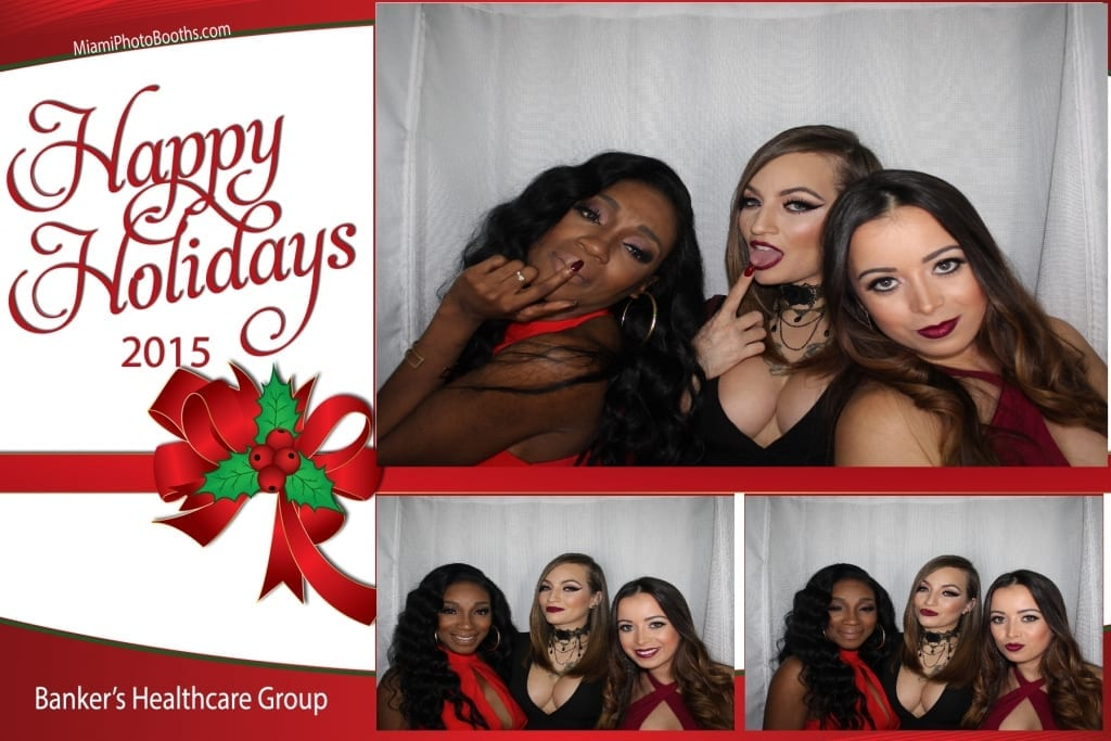 Bankers-Healthcare-Group-Holiday-Party-Photo-Booth-Activation-20151212_ (12)