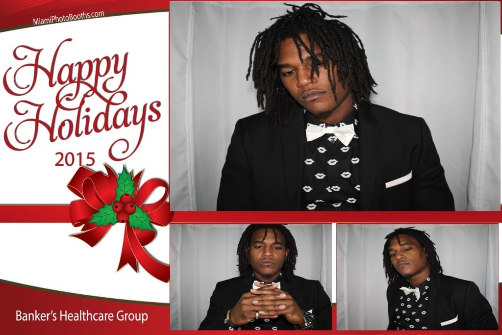 Bankers-Healthcare-Group-Holiday-Party-Photo-Booth-Activation-20151212_ (13)