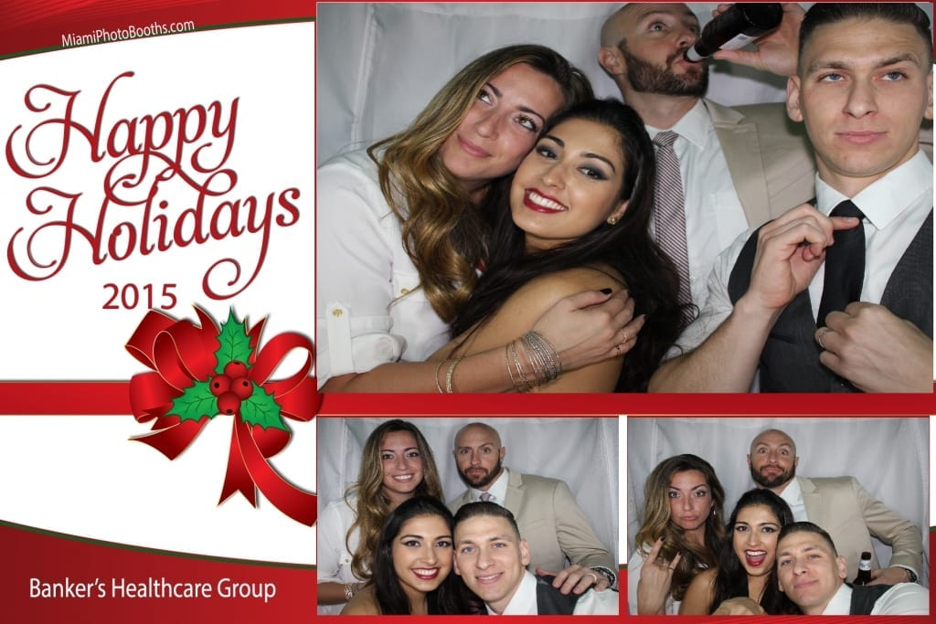 Bankers-Healthcare-Group-Holiday-Party-Photo-Booth-Activation-20151212_ (14)