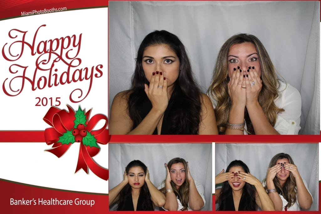Bankers-Healthcare-Group-Holiday-Party-Photo-Booth-Activation-20151212_ (15)
