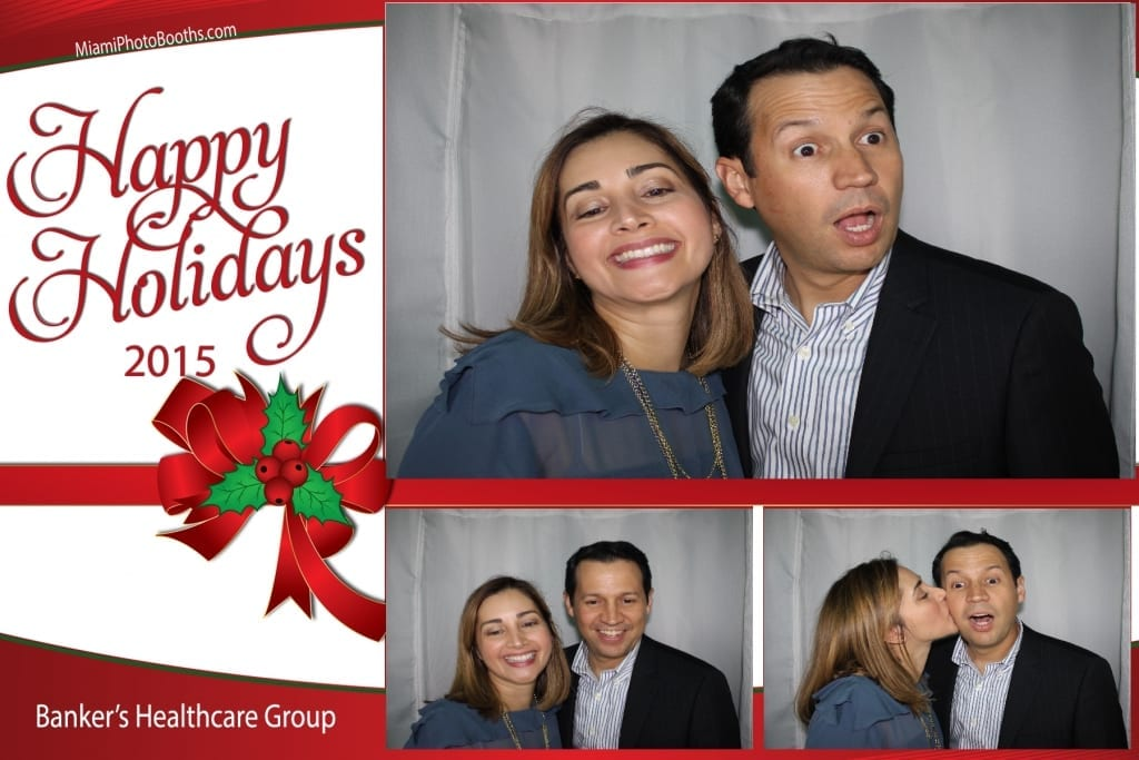 Bankers-Healthcare-Group-Holiday-Party-Photo-Booth-Activation-20151212_ (16)