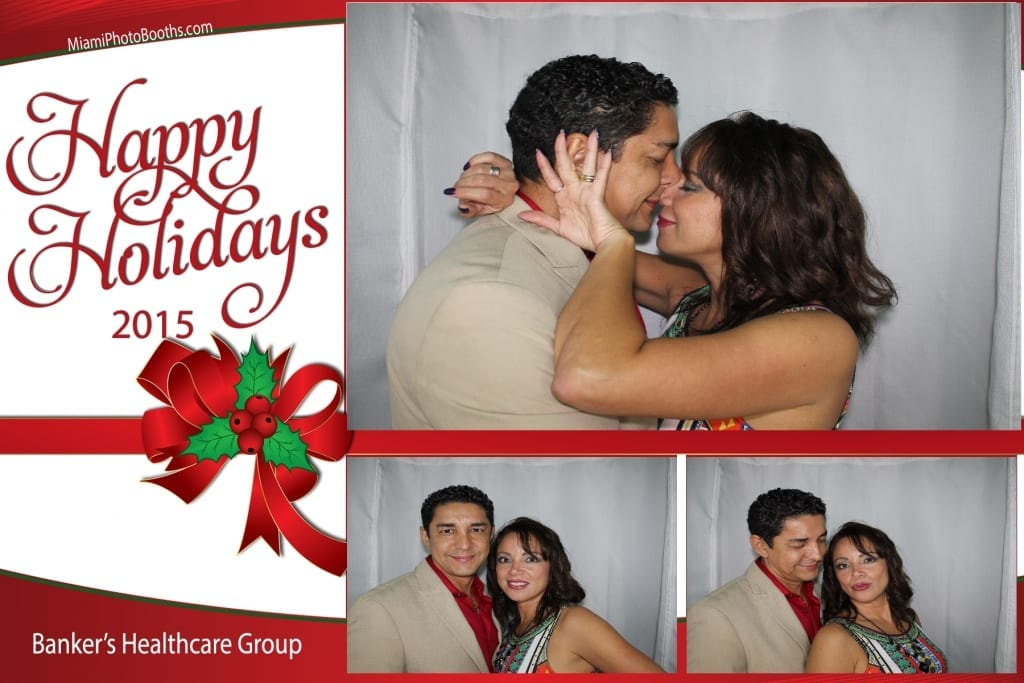 Bankers-Healthcare-Group-Holiday-Party-Photo-Booth-Activation-20151212_ (18)