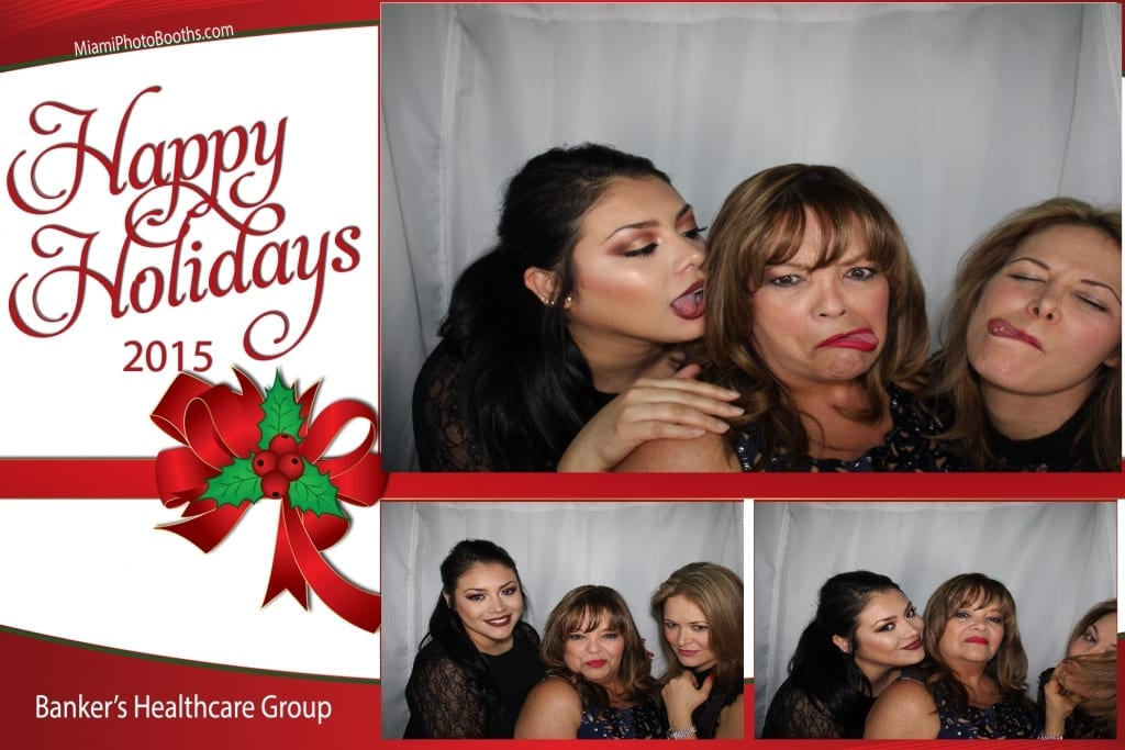 Bankers-Healthcare-Group-Holiday-Party-Photo-Booth-Activation-20151212_ (19)