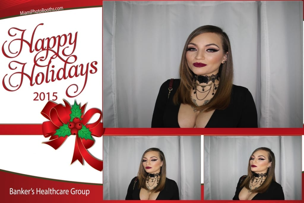 Bankers-Healthcare-Group-Holiday-Party-Photo-Booth-Activation-20151212_ (2)